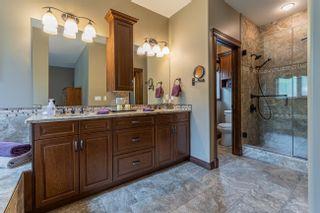 Photo 25: 65 Westlin Drive: Leduc House for sale : MLS®# E4249333
