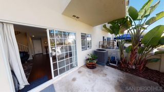Photo 21: SAN MARCOS Townhouse for sale : 3 bedrooms : 420 W San Marcos #148