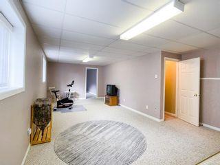 Photo 36: 6009 Trillium Way in : Du East Duncan House for sale (Duncan)  : MLS®# 878316