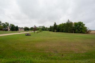 Photo 82: 43073 Rd 65 N in Portage la Prairie RM: House for sale : MLS®# 202120914