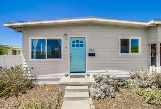 Photo 33: IMPERIAL BEACH House for sale : 2 bedrooms : 362 Elm Ave
