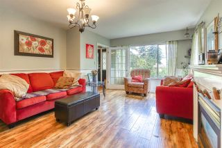 """Photo 3: 14092 114A Avenue in Surrey: Bolivar Heights House for sale in """"bolivar heights"""" (North Surrey)  : MLS®# R2489076"""
