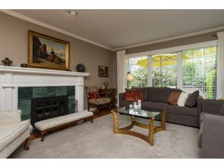 Photo 8: 2192 152A Street in Surrey: King George Corridor House for sale (South Surrey White Rock)  : MLS®# R2086615