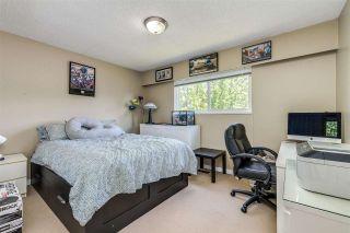 Photo 16: 11950 210 Street in Maple Ridge: Southwest Maple Ridge House for sale : MLS®# R2577004
