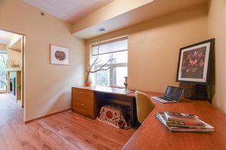 Photo 8: 1318 80 Snow Street in Winnipeg: University Heights Condominium for sale (1K)  : MLS®# 202122853