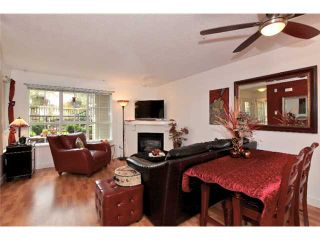 Photo 4: 1135 ROSS Road in North Vancouver: Lynn Valley Condo for sale : MLS®# V995721