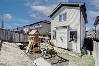 Photo 17: 539 Auburn Bay Heights SE in Calgary: Auburn Bay Detached for sale : MLS®# A1101404