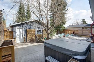 Photo 39: 1008 78 Avenue SW in Calgary: Chinook Park Detached for sale : MLS®# A1094212