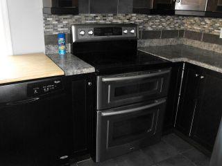 Photo 4: 5205 50 Street: Elk Point House for sale : MLS®# E4165663