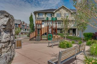 Photo 32: 404 402 Marquis Lane SE in Calgary: Mahogany Apartment for sale : MLS®# A1131322