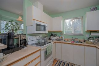 """Photo 16: 1 9088 HOLT Road in Delta: Queen Mary Park Surrey Townhouse for sale in """"Ashley Grove"""" (Surrey)  : MLS®# R2534780"""