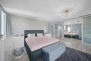 Photo 14: 1103 1575 BEACH AVENUE in Vancouver: West End VW Condo for sale (Vancouver West)  : MLS®# R2479197