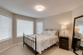 Photo 23: 23 Evergreen Rise SW in Calgary: Evergreen Detached for sale : MLS®# A1085175