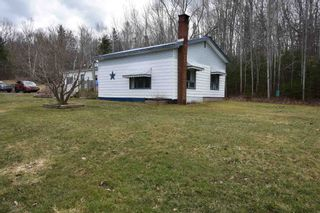 Photo 1: 732 HIGHWAY 1 in Deep Brook: 400-Annapolis County Residential for sale (Annapolis Valley)  : MLS®# 202107018