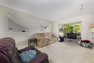 """Photo 7: 1214 VILLAGE GREEN Way in Squamish: Downtown SQ Townhouse for sale in """"TALON AT EAGLEWIND"""" : MLS®# R2599998"""