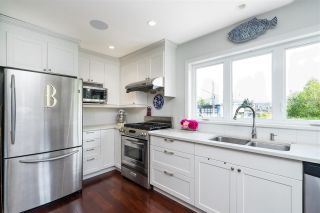 Photo 14: 3433 WORTHINGTON Drive in Vancouver: Renfrew Heights House for sale (Vancouver East)  : MLS®# R2590862