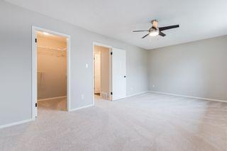 Photo 25: 78 501 Youville Drive E in Edmonton: Zone 29 House Half Duplex for sale : MLS®# E4255513