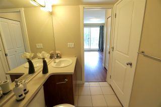 Photo 15: 206 14960 102A AVENUE in Surrey: Guildford Condo for sale (North Surrey)  : MLS®# R2457466