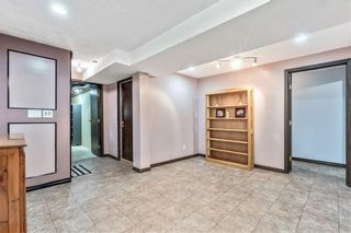 Photo 28: 7104 SILVERVIEW Road NW in Calgary: Silver Springs Detached for sale : MLS®# C4275510