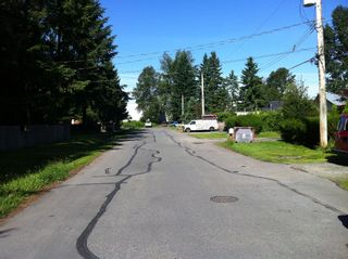 Photo 7: 20256 98A Avenue in Langley: Walnut Grove Land for sale
