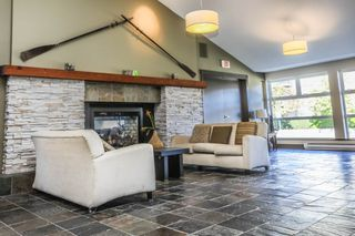 """Photo 18: 1108 651 NOOTKA Way in Port Moody: Port Moody Centre Condo for sale in """"SAHALEE"""" : MLS®# R2115064"""