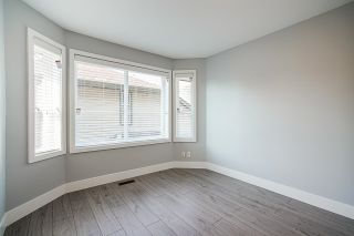 Photo 32: 10425 164 Street in Surrey: Fraser Heights House for sale (North Surrey)  : MLS®# R2598298