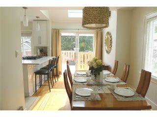 Photo 3: 2520 GRAVELEY Street in Vancouver: Renfrew VE House for sale (Vancouver East)  : MLS®# V1074581