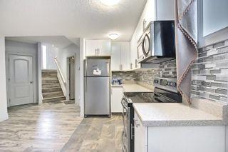 Photo 38: 3240 151 Avenue in Edmonton: Zone 35 House for sale : MLS®# E4250675