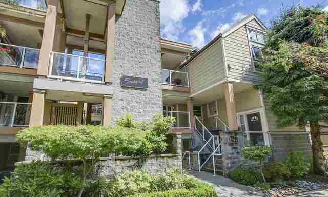 FEATURED LISTING: 204 - 943 West 8th Avenue Vancouver