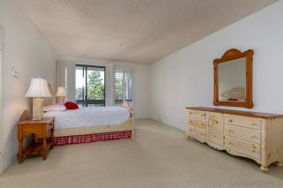 Photo 11: MISSION VALLEY Condo for sale : 3 bedrooms : 5865 Friars Rd #3303 in San Diego