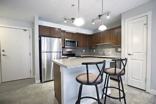 Photo 9: 304 120 Country Village Circle NE in Calgary: Country Hills Village Apartment for sale : MLS®# A1147353