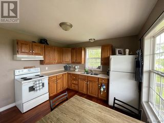 Photo 21: 11 Fundy View Lane in Back Bay: House for sale : MLS®# NB061061