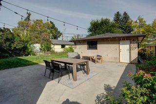 Photo 28: 2446 28 Street SE in Calgary: Southview Detached for sale : MLS®# A1146212