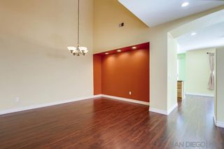 Photo 18: RANCHO BERNARDO Twin-home for sale : 4 bedrooms : 10546 Clasico Ct in San Diego