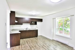 Photo 6: 15436 26 Avenue in Surrey: King George Corridor House for sale (South Surrey White Rock)  : MLS®# R2001269