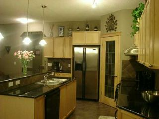 Photo 8: : Chestermere Residential Detached Single Family for sale : MLS®# C3247940