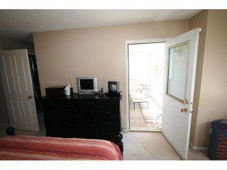 Photo 9: 146 388 SANDARAC Drive NW in CALGARY: Sandstone Townhouse for sale (Calgary)  : MLS®# C3460112