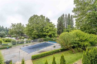 """Photo 21: 921 34909 OLD YALE Road in Abbotsford: Abbotsford East Townhouse for sale in """"THE GARDENS"""" : MLS®# R2473660"""