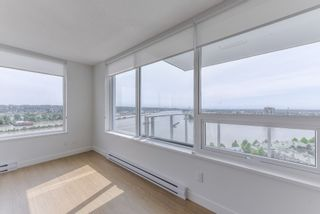 """Photo 8: 2211 988 QUAYSIDE Drive in New Westminster: Quay Condo for sale in """"RIVERSKY 2"""" : MLS®# R2368700"""