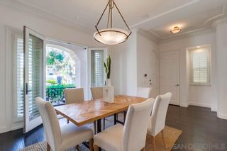 Photo 12: POINT LOMA House for sale : 4 bedrooms : 2771 E Bainbridge Rd in San Diego