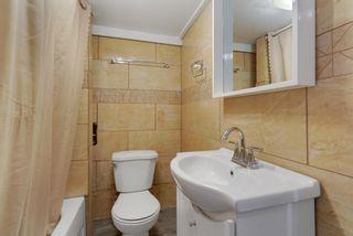 Photo 29: 9124 119 Avenue in Edmonton: Zone 05 House for sale : MLS®# E4253427