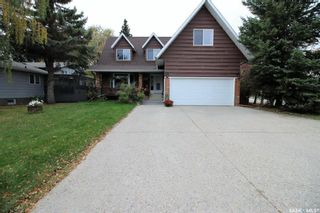 Photo 1: 504 3rd Street East in Spiritwood: Residential for sale : MLS®# SK871992