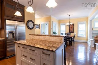 Photo 9: 6370 Pepperell Street in Halifax: 2-Halifax South Residential for sale (Halifax-Dartmouth)  : MLS®# 202125875