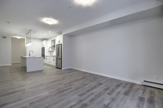 Photo 13: 202 35 Walgrove Walk in Calgary: Walden Apartment for sale : MLS®# A1076362