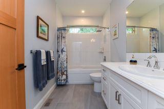 Photo 36: 955 Balmoral Rd in : CV Comox Peninsula House for sale (Comox Valley)  : MLS®# 885746