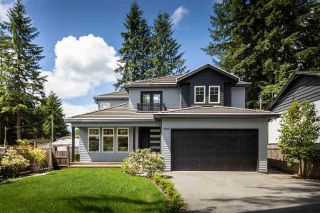 Photo 25: 3629 MCEWEN Avenue in North Vancouver: Lynn Valley House for sale : MLS®# R2590986