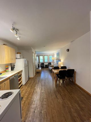 Photo 10: 285 Boardwalk Blvd in : PA Ucluelet House for sale (Port Alberni)  : MLS®# 878370