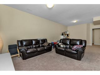 """Photo 33: 36042 S AUGUSTON Parkway in Abbotsford: Abbotsford East House for sale in """"Auguston"""" : MLS®# R2546012"""