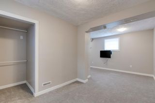 Photo 17: 2736 16A Street SE in Calgary: Inglewood Detached for sale : MLS®# A1107671