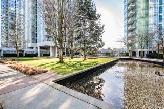 Photo 21: 505 193 AQUARIUS Mews in Vancouver: Yaletown Condo for sale (Vancouver West)  : MLS®# R2510156